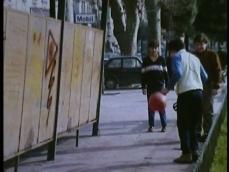 16mm-documentario-Calcio-Napoli-1987