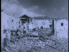 Naples-is-a-battlefield-16mm-1_h264.00_00_55_06.Immagine001