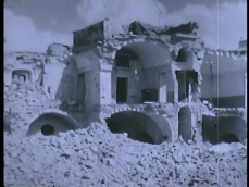 Naples-is-a-battlefield-16mm-1_h264.00_01_02_16.Immagine002