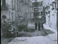 Naples-is-a-battlefield-16mm-1_h264.00_03_29_02.Immagine010