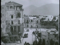 Naples-is-a-battlefield-16mm-1_h264.00_03_37_22.Immagine011