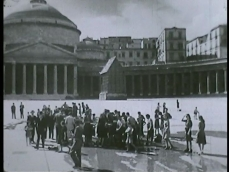 Naples-is-a-battlefield-16mm-1_h264.00_05_07_13.Immagine022