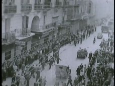 Naples-is-a-battlefield-16mm-1_h264.00_06_48_16.Immagine030