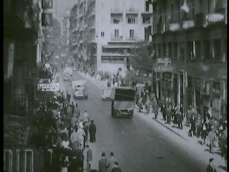 Naples-is-a-battlefield-16mm-1_h264.00_10_32_11.Immagine047