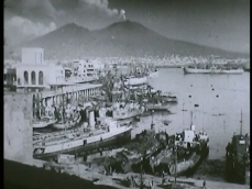 Naples-is-a-battlefield-16mm-1_h264.00_11_11_23.Immagine051