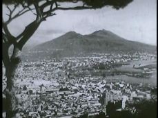 Naples-is-a-battlefield-16mm-1_h264.00_11_51_19.Immagine055