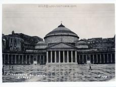 Napoli anni 20