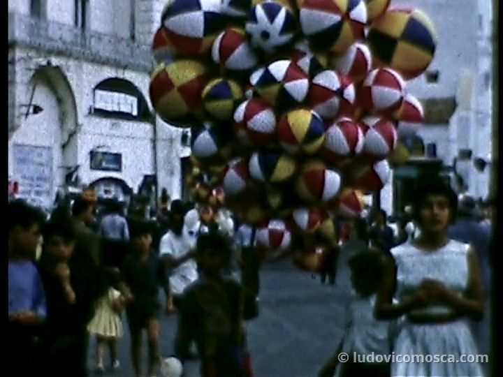 Vacanze Campania 1958 parte 1.00_13_35_19.Immagine004