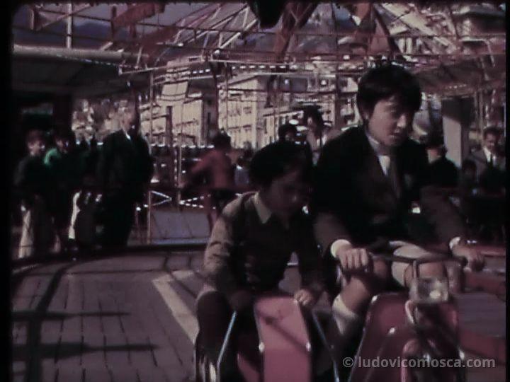 Salerno Amalfi Paestum 1968.00_03_12_10.Immagine004