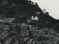 Lastra-Atrani