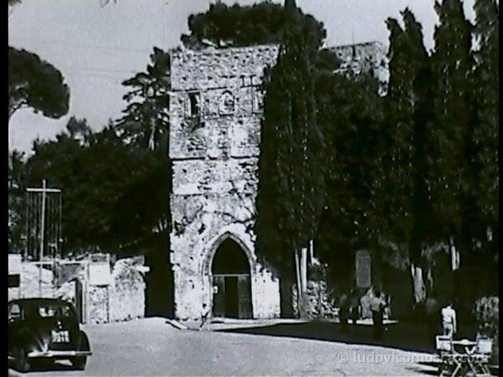 Amalfi-Ravello anni 50.00_02_20_00.Immagine006
