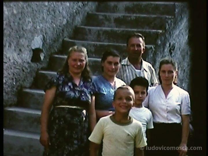 Campania-1955.00_01_12_14.Immagine001