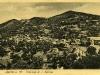Panorama di San Lazzaro, anni 1940-1950.