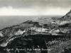 Capri vista da Bomerano, anni 1950
