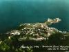 Torre saracena vista da San Lazzaro