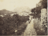 Capri-paesaggio