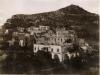 Capri-hotel-Pagano