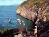 isola-di-capri