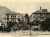 Piazza Quartuccio