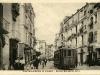 Strada Benedetto Brin
