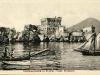 Castel Rovigliano