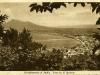 Panorama di Quisisana