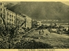 Lungomare Corso Garibaldi