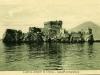 Castello di Rovigliano