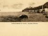 Spiaggia di Pozzano