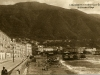 Corso Garibaldi, stabilimento balneare