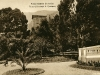 Parco della tenuta di Quisisana