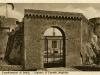 Ingresso al Castello Angioino