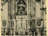 Cattedrale di Lettere, cappella della Patrona S. Anna
