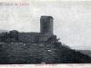 Il Castello di Lettere
