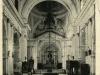 Cattedrale: Altare Maggiore e Coro.