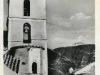 Campanile della Chiesa di San Lorenzo