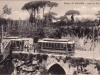 Piano di Sorrento ponte San Giuseppe