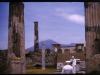 Scavi di Pompei anni cinquanta
