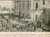 Festa Giubilare del Santuario di Pompei, 7 Ottobre 1900