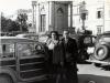 Pompei 1950