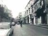 Sant'Agnello anni sessanta-settanta