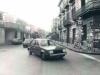 foto di Sant'Agnello anni sessanta-settanta