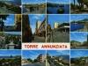 torre_ann_002