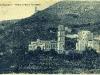 Istituto di Maria Ausiliatrice
