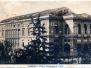 Cartoline, foto e stampe d'epoca di Salerno