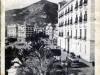 Salerno Via Roma e Palazzo del Governo