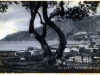 Salerno lato orientale