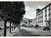 Salerno piazza prefettura