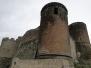 Castello di Lettere 2010