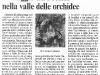 09-A Sassano nella valle delle orchidee